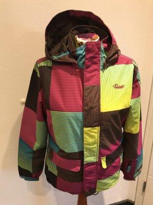 Proest Winterjacke Skijacke Snowboard Jacke