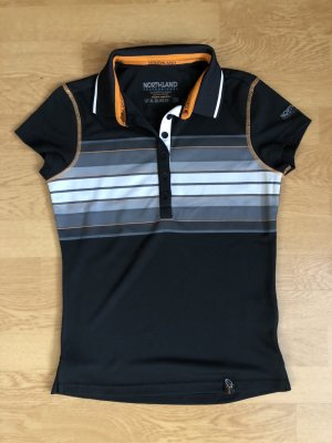 Profesional Polo Sport T-shirt