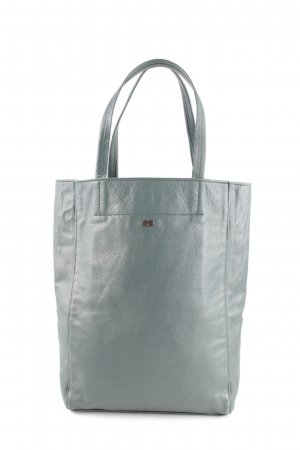 Project OONA Carry Bag dark green casual look
