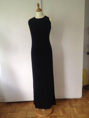 Promod # Abendkleid mit tiefem  Rücken