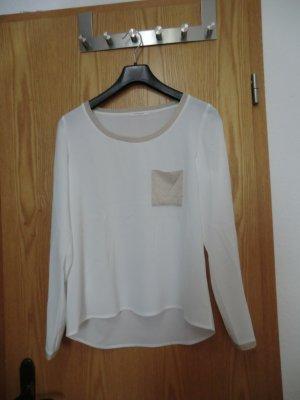 Promod Bluse Größe 36