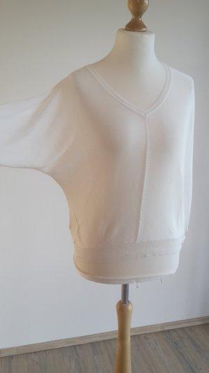 Promod Damen T-shirt