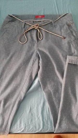 Promod  Damenhose Jeans look