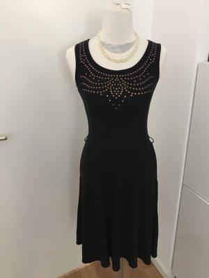 promod Ein Hingucker dieses Kleid vielfach kombinierbar Gr XS wie Neu