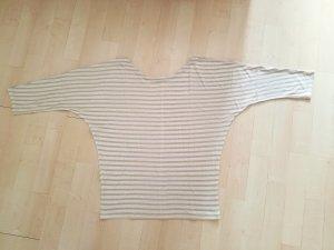 Promod Fledermaus T-Shirt