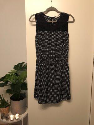 Promod gemustertes Sommerkleid S