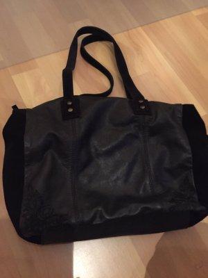 Promod Handtasche /Shopper