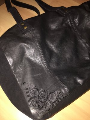 Promod Shopper black