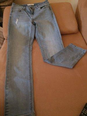 Promod Jeans - 36 /