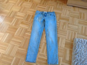 Promod Jeans - 36 /  Länge: 32