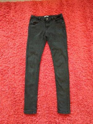 Promod Jeans