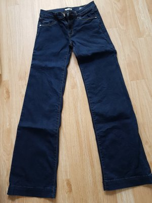 Promod Jeans Bootcut