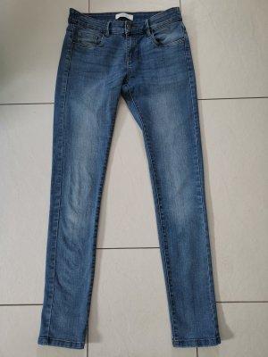 ❤️ PROMOD Jeans Gr. 36