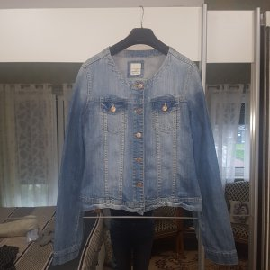 Promod Jeans Jacke