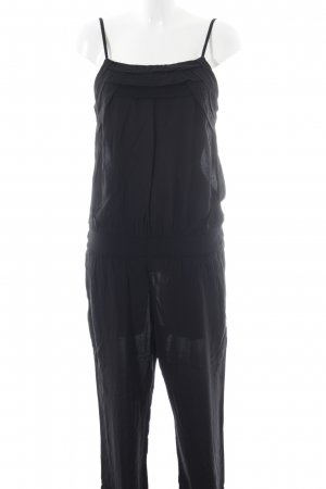 7c5ff529107a23 Promod Jumpsuits at reasonable prices   Secondhand   Prelved