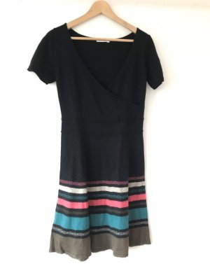 Promod Dress black