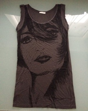 Promod Kleid Blusenkleid Gr. 34 XS NEU