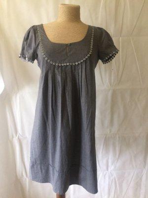 Promod Kleid Gr. 36