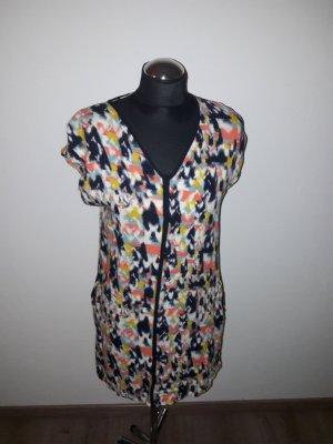 promod kleid gr. 36 muster