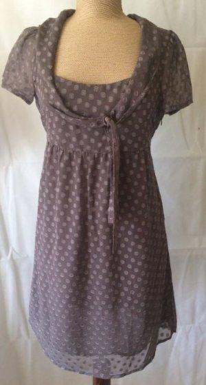 Promod Kleid Gr. 38 top Zustand
