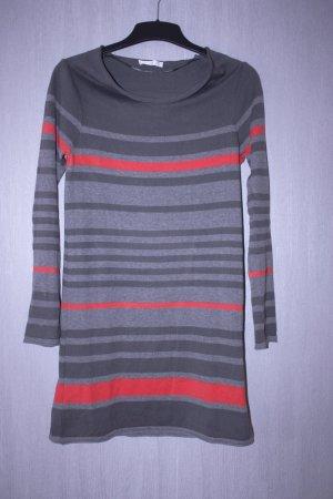 Promod Kleid Größe S
