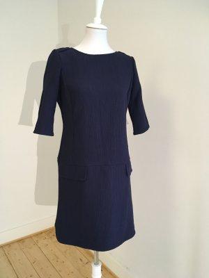 PROMOD Kleid im Jackie-O-Stil