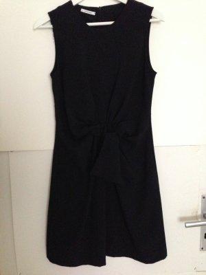 Promod Kleid schwarz 40