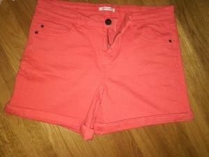 Promod shorts Gr.40