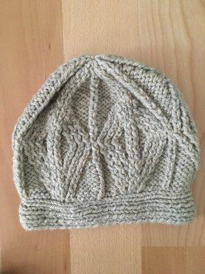 promod mütze