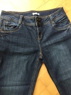 PROMOD neuwertige Jeans Hose, Gr. 40; 25€