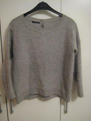 Promod Pullover