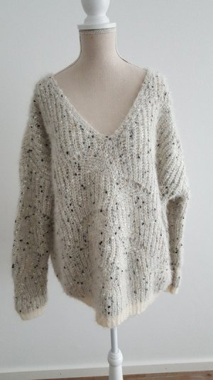 Promod Pullover