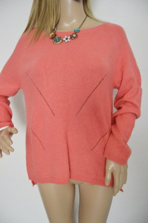 Promod Pullover  gr.40 Wolle/angora