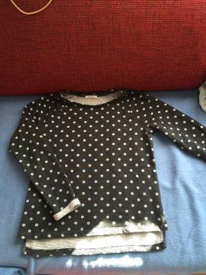 Promod Pullover Größe S