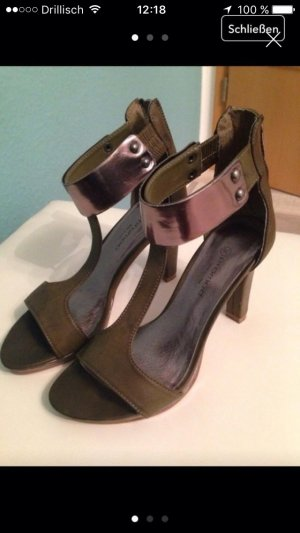 Promod Sandalette Gr 36