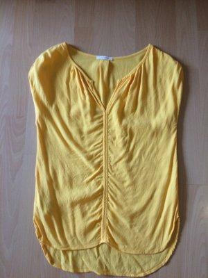 Promod Shirt Tunika Top 36