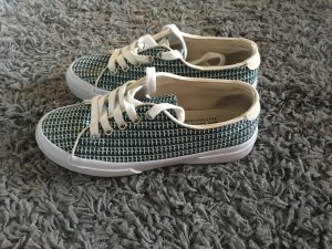 Promod Sneaker in tollem Muster