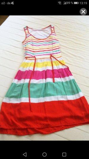 Promod Sommer Kleid