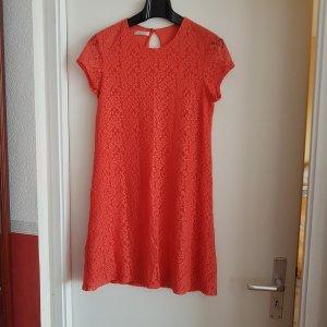 Promod Sommerkleid