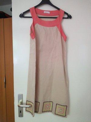 Promod Sommerkleid S