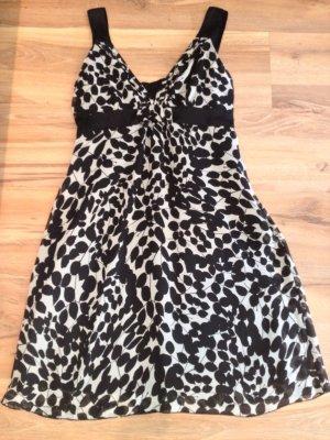 PROMOD Sommerliches Kleid für feierliche Anlässe