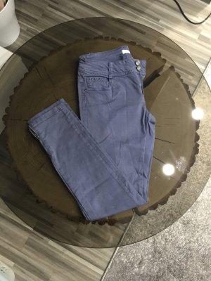 Promod 7/8-jeans veelkleurig