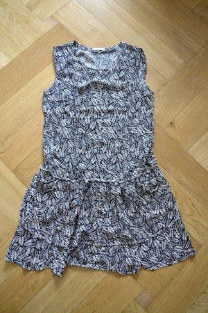 Promod süßes Sommerkleid