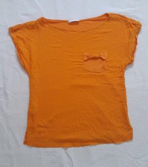 Promod T-Shirt Gr. 34