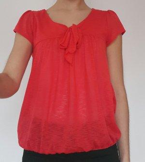 Promod T-Shirt Gr. 34/ Bluse/ Kleid