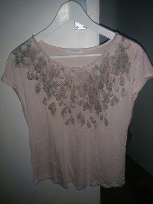 Promod T-Shirt in der Größe 38