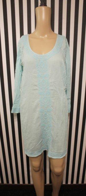 Promod Tunika Kleid Shirt