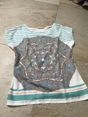 Promode Shirt Größe S