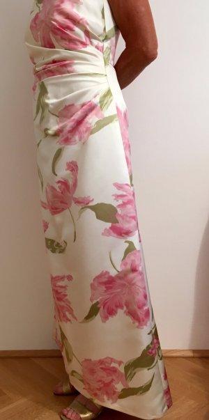 PRONOVIAS Festkleid, feminin, elegant