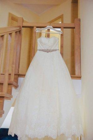 Pronovias Hochzeit Kleid , Brautkleid
